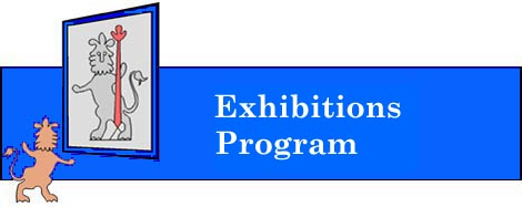 Exhibition Program