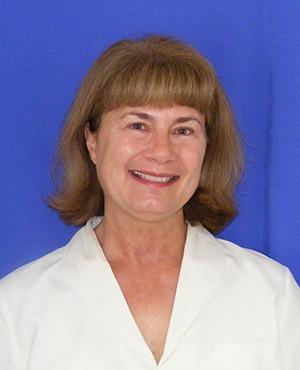 Deborah J. Leslie