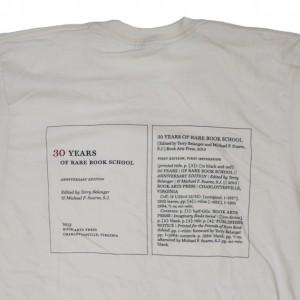 anniv-shirt
