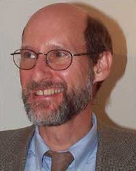 John Bidwell