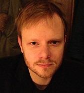 Ryan Boatright