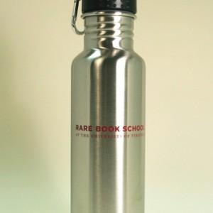 bottle2_med