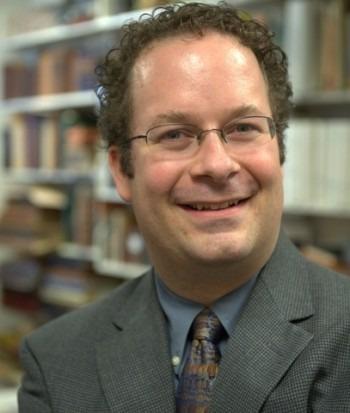 John Buchtel
