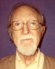 Morris L. Cohen