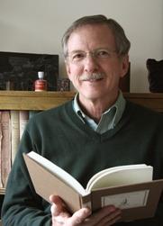David Vander Meulen