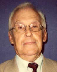 Albert Derolez