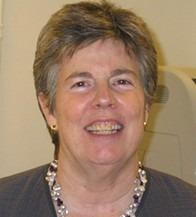 Consuelo Dutschke