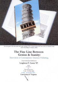 fineline_large