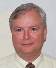 James M. Reilly