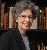 Alice Schreyer