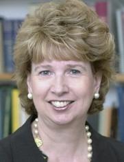 Barbara A. Shailor