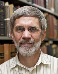 Timothy D. Barrett