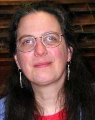 Helena Zinkham
