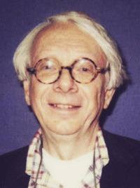Samuel A. Streit