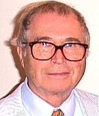 Greer Allen
