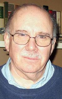 Joel Kovarsky