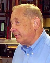 D. W. Krummel