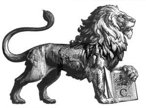 brett lion
