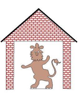 brickhouse