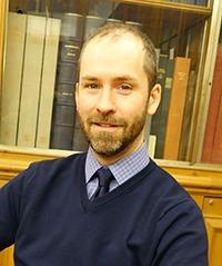 Michael Inman