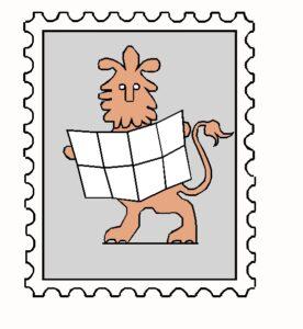 stamp.020904
