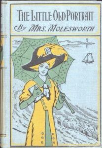 187_1910.ed
