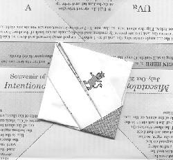 folded_brochure