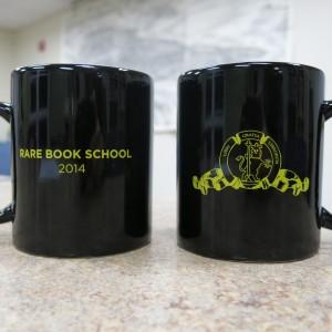 mug-2014