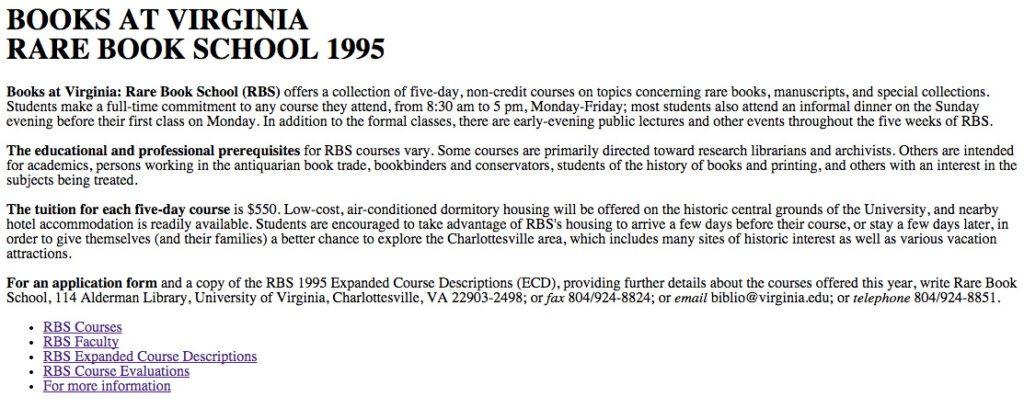 1995website