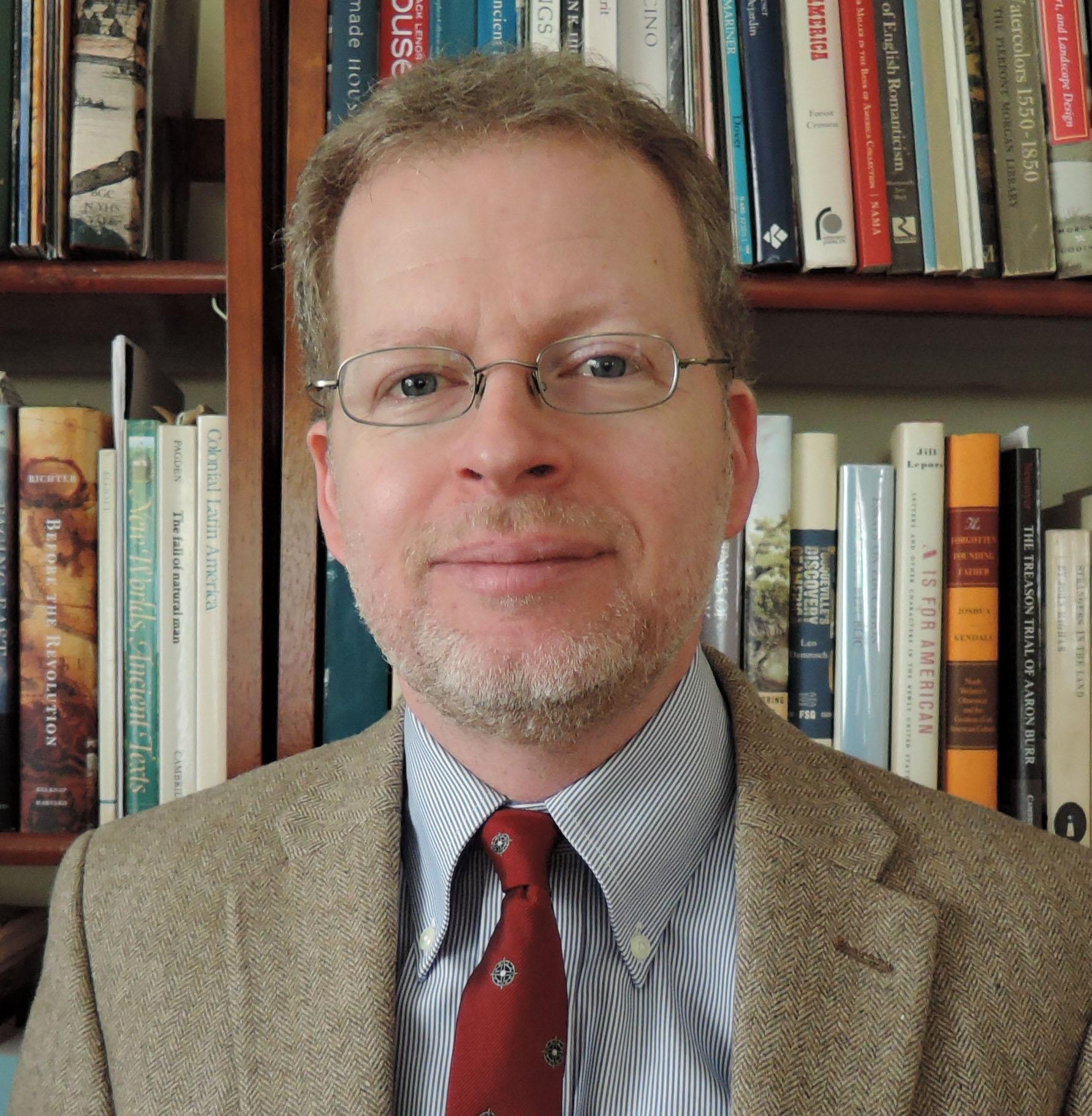 John H. Pollack