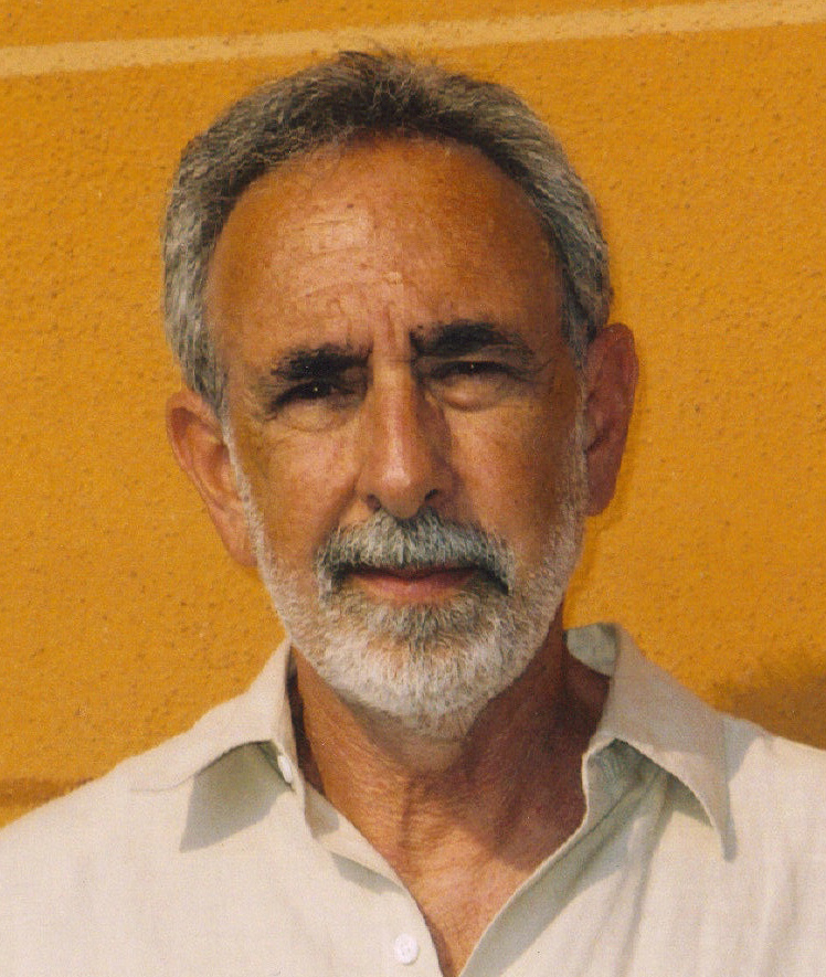David Scott Kastan