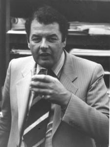 turner_1980