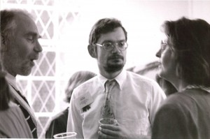 ferris_reception_1993