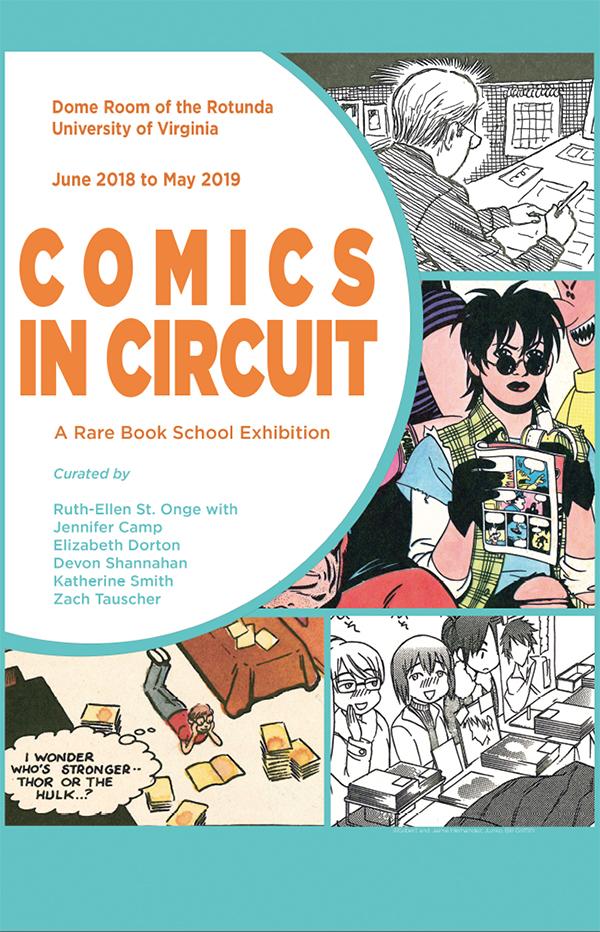 comics_poster_web