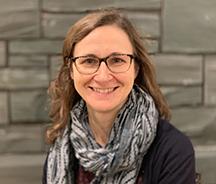 Lisa Conathan